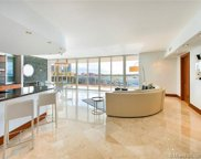 400 Alton Rd Unit #1106, Miami Beach image
