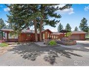 6532 Flagstaff Road, Boulder image