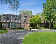 2098 Churchill Court, Highland Park image