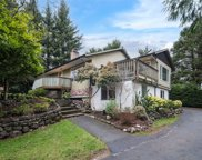 7180 West Coast  Rd, Sooke image
