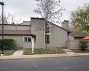 200 Willow Hill Ct, Los Gatos image