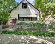 6428 W Dakin Street, Chicago image