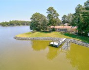 673 Chesopeian Point, North Central Virginia Beach image
