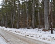 Lot 2 North Wakefield Road, Wolfeboro image