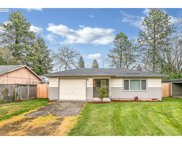 2402 SE 90TH  AVE, Portland image