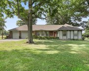 501 E Hubach Hill Road, Raymore image