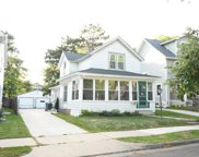 4636 Zenith Avenue S, Minneapolis image