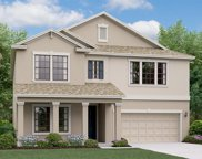 21910 Crest Meadow Drive, Land O' Lakes image