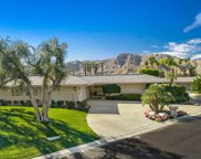 1 Camelot Court, Rancho Mirage image