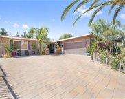 10871     Paso Robles Avenue, Granada Hills image
