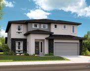 3138 E Mores Trail Dr., Meridian image