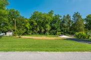 13021 Fleenor Rd, Knoxville image