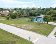 55 NW 11th Ave, Delray Beach image