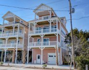 413 N Topsail Drive Unit #D, Surf City image
