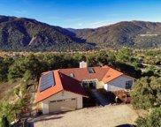 371 Ridge Way, Carmel Valley image