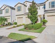 4910 White Sanderling Court, Tampa image