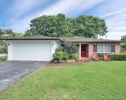 170 Nw 33rd St, Oakland Park image
