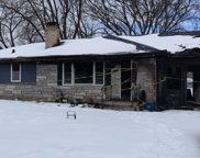 8821 Greene Avenue S, Cottage Grove image