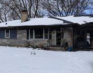 8821 Greene Avenue S, Cottage Grove image