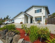 855 Reef Point Drive, Rodeo image