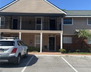 200 Country Club Drive Unit 604, Largo image
