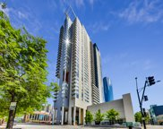 737 W Washington Boulevard Unit #3407, Chicago image