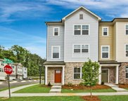 1606 Falcon Crest Way Unit 57, Decatur image