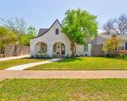 4029 Collinwood Avenue, Fort Worth image