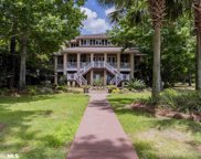 6575 S Winding Brook Drive, Fairhope image