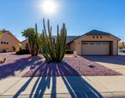 14635 W Sky Hawk Drive, Sun City West image