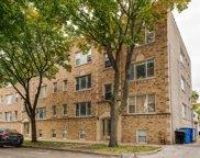 3650 W Berteau Avenue Unit #1, Chicago image