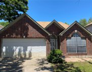 1400 Green Terrace, Round Rock image