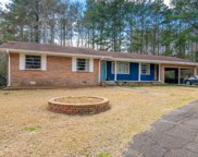 47 Center Ave., Sumrall image
