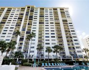 1230 Gulf Boulevard Unit 1601, Clearwater image