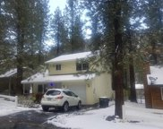 1542 Ross Street, Wrightwood image
