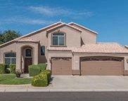 16010 N 50th Lane, Glendale image