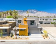 35363 District East Street, Cathedral City image
