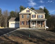 1001 Hatlee Rd, Clifton Park image