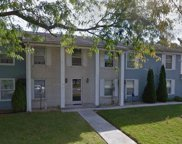 301 East 19Th Street, Sterling image