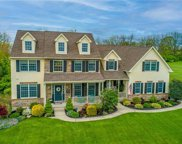 3100 Eagle View, Upper Nazareth Township image
