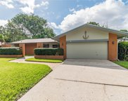 2667 Pebble Beach Drive, Clearwater image