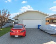 173 Swanson  Crescent, Fort McMurray image