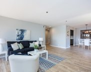 5780 Friars Rd Unit #B3, Old Town image
