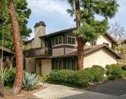 6716 Clybourn Avenue Unit #246, North Hollywood image