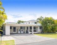 949 Kaipii Street, Kailua image