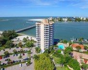 8701 Estero Blvd Unit 1107, Fort Myers Beach image