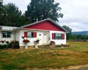 1090 UPPER CAMAS  RD, Camas Valley image