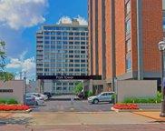 200 S Brentwood  Boulevard Unit #11A,B, St Louis image
