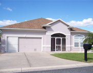 11099 Se 173rd Place, Summerfield image