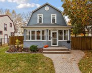 6300 W 35th Street, Saint Louis Park image